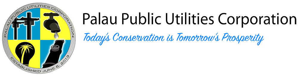 Request for Proposal – Palau Public Utilities Corporation